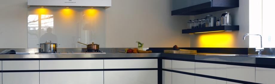 Küchenoase Müller in Grevenbroich Hemmerdenüber uns